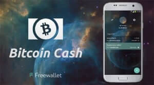 bitcoin-cash5
