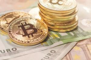 Gokken met Bitcoin