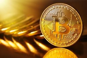bitcoin-gold1