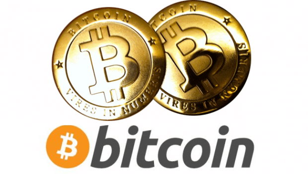 Zo kun je nu nog geld verdienen aan de bizarre stijging van de bitcoin