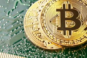 Hoe kun je beleggen in Bitcoins?