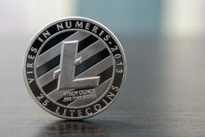 Verwachting cryptocurrency munten 2020