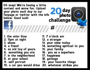 foto-challenge