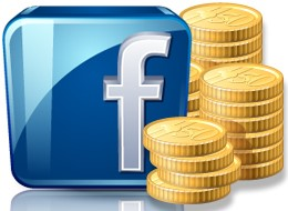geld-facebook