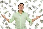 Geld verdienen op internet