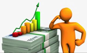 Geld verdienen met website?