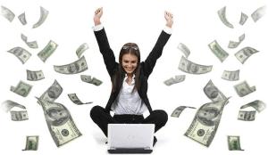 online geld verdienen zonder investeren free online casino roulette