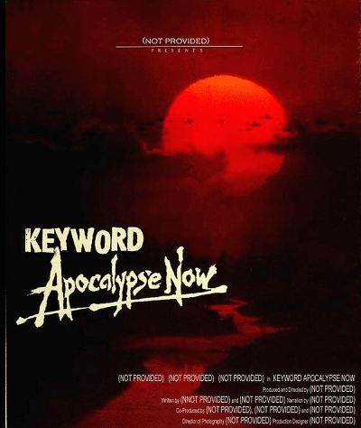 not-provided-apocalypse-now