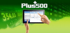 plus500-bitcoin-6
