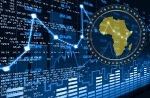 Waar en hoe kan ik rlc cryptocurrencies kopen