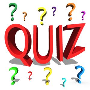 Correct! 4 Manieren Om Geld Te Verdienen Met Quizzen