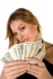 De top 9 van manieren waarop je rijk wordt