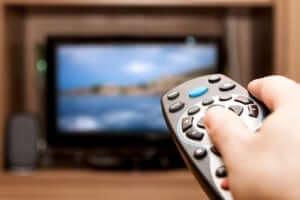 stockfresh_2979024_tv-remote-control_sizeXS