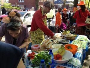 vrijmarkt-eten