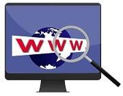 Website onderzoek en optimalisatie