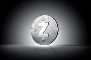 zcash6